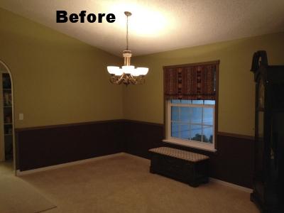 Kane Dining Room Before.jpg