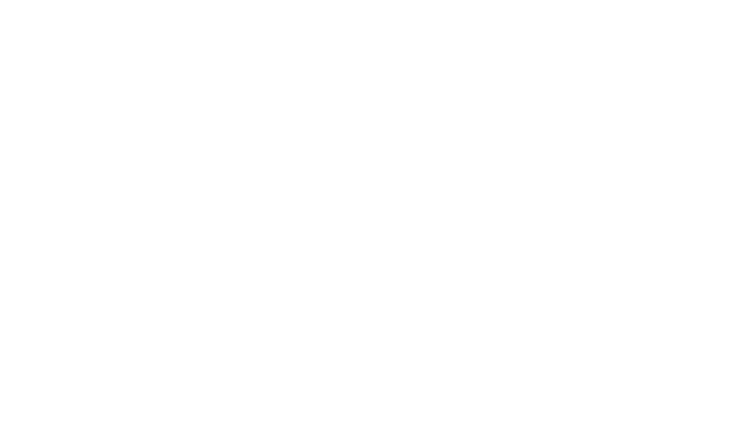 Bell Lake Yurt--Montana Backcountry Ski Guides