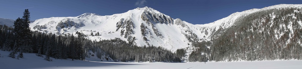 Montana's finest backcountry guides and lodging, with exceptional value.