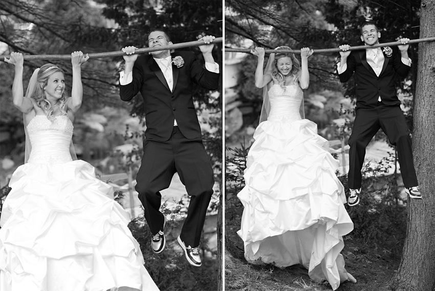 Wedding Photographer Maine