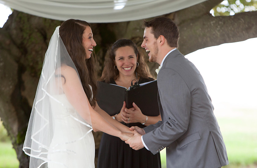 Wedding Photographers Maine