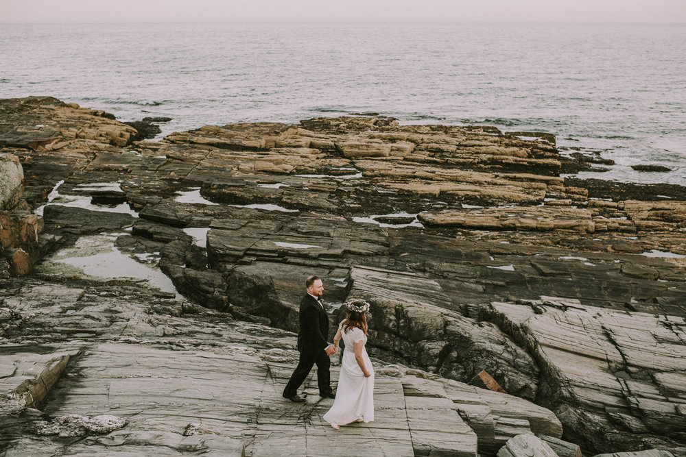 maine-elopement-photography