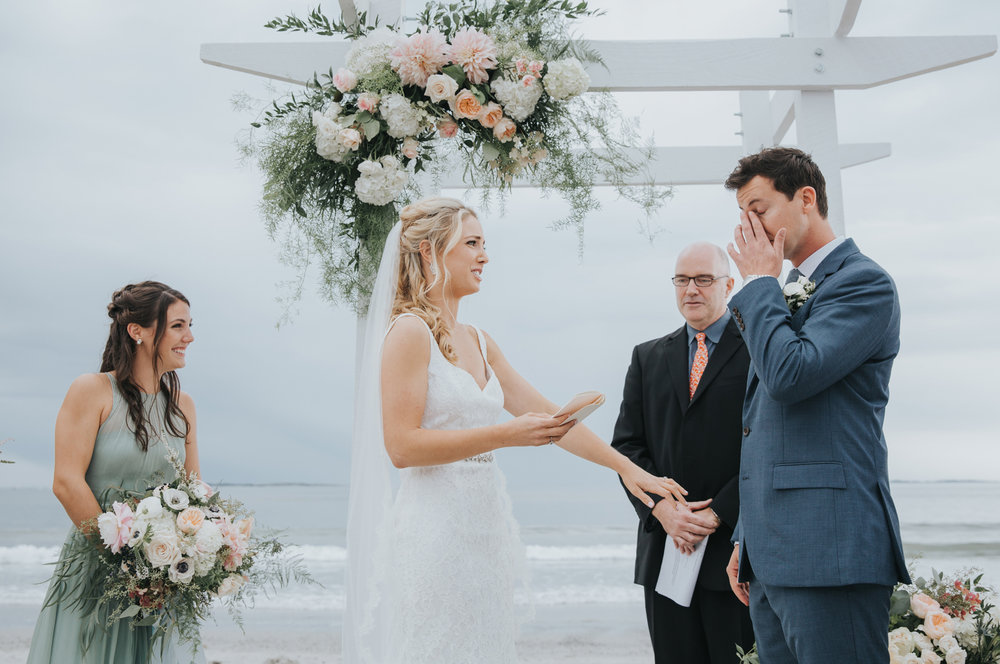 emotional_wedding_ceremony_maine_beach.jpg