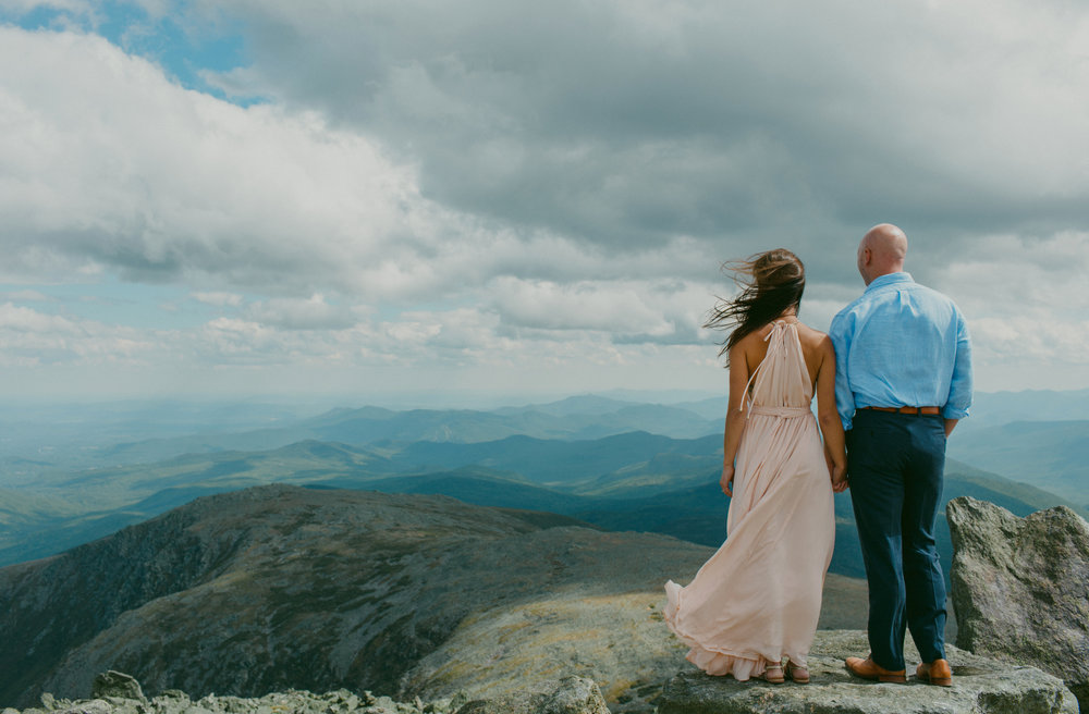 new-hampshire-engagement-photography