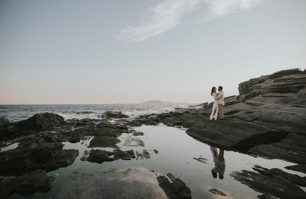 destination_wedding_photographer.jpg