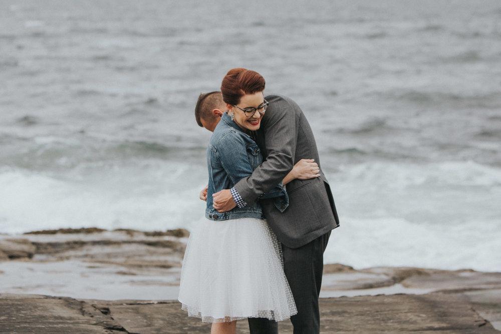 bride_groom_laughing_ocean.jpg