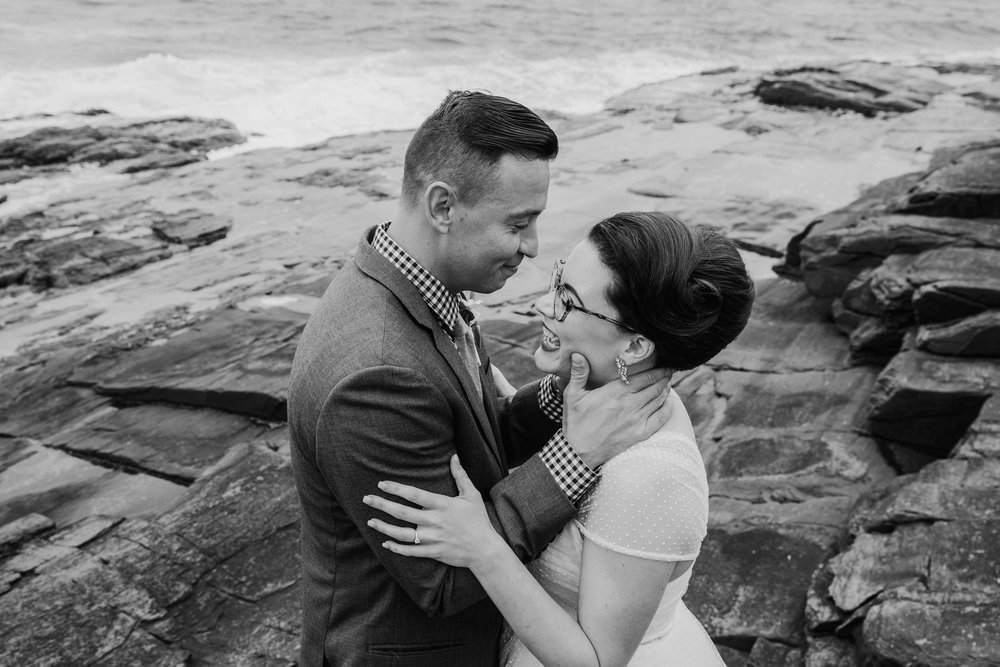 couple_laughing_elopement_maine.jpg