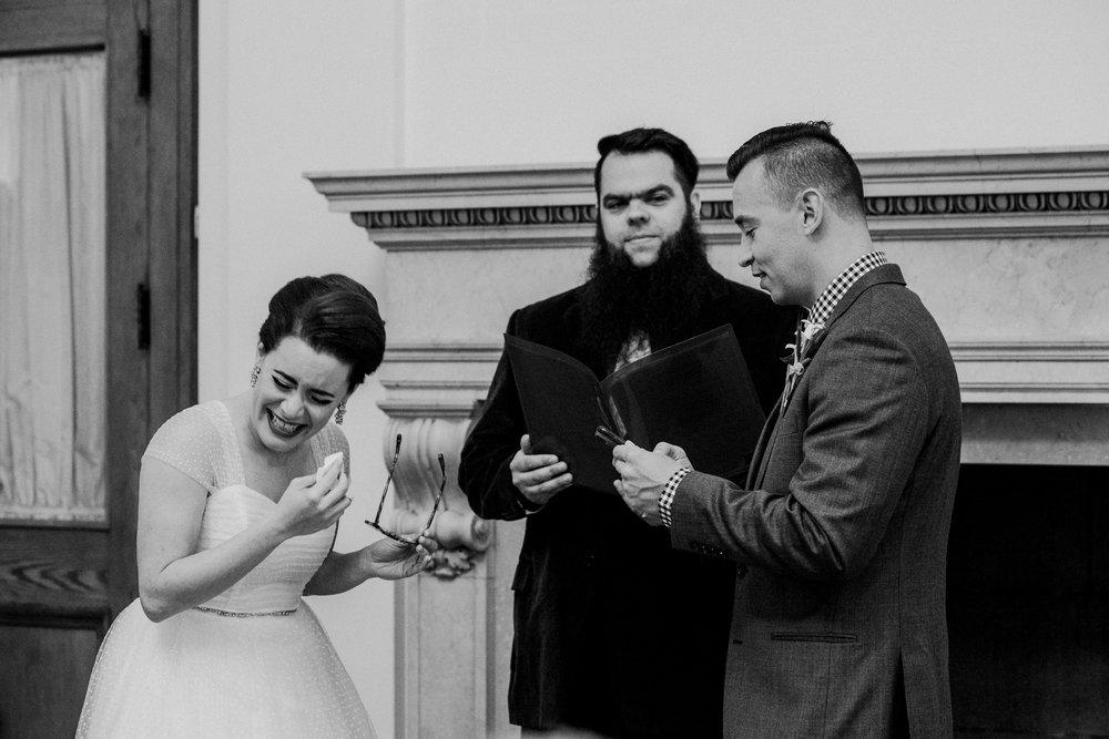 crying_bride_portland_city_hall_elope.jpg