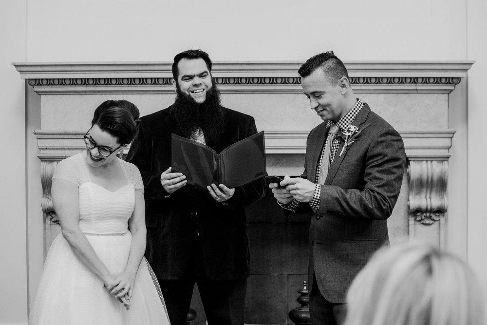 emotional_bride_wedding_maine.jpg