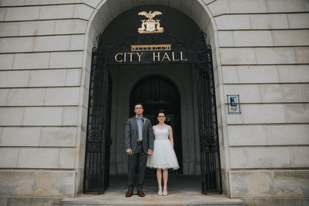 portrait_city_hall_portland_maine.jpg