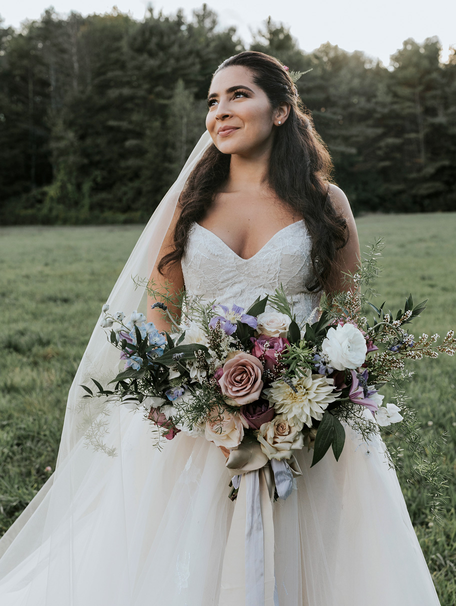 flanagan_farm_maine_bride.jpg