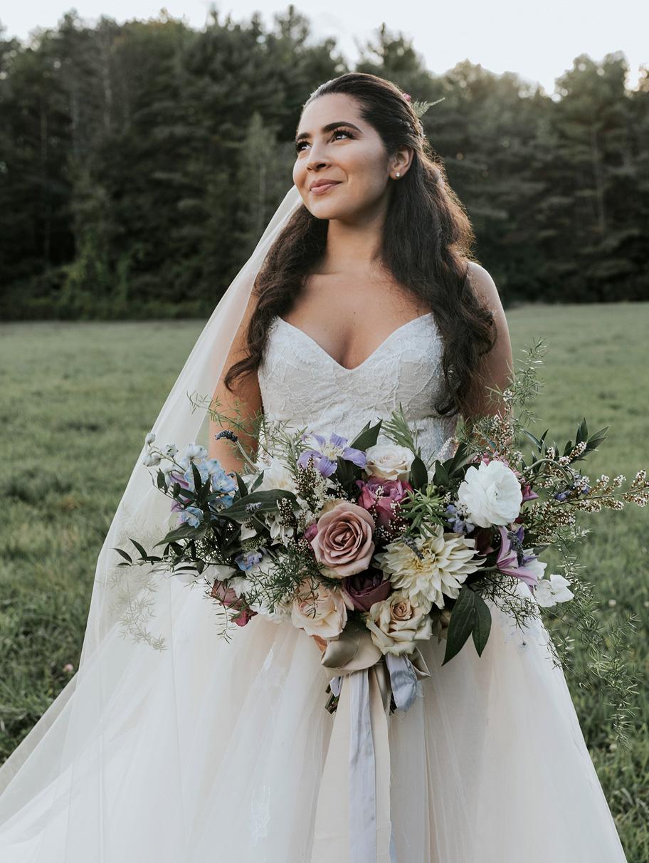 flanagan_farm_maine_bride.jpg