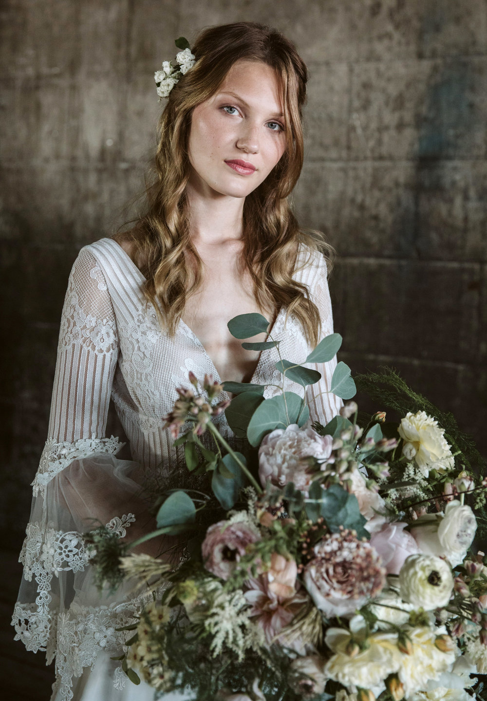 fidelio_boho_styled_wedding005.jpg