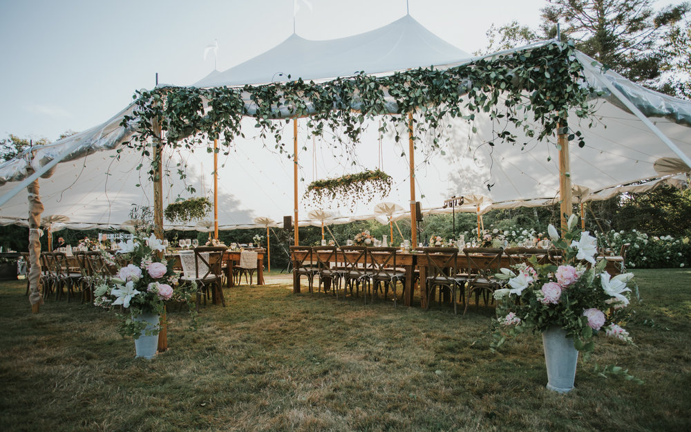 maine_garden_party_wedding_064.jpg