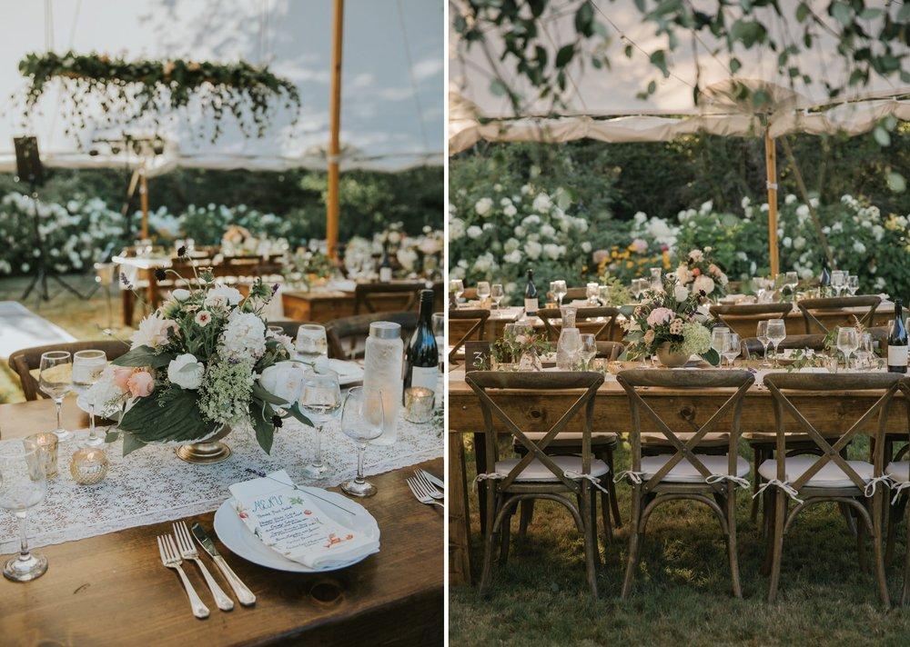 maine_garden_party_wedding_071.jpg