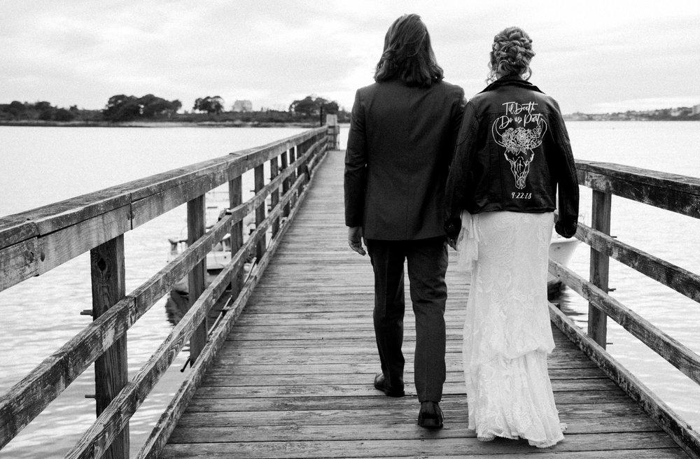peaks-island-maine-wedding-024.jpg