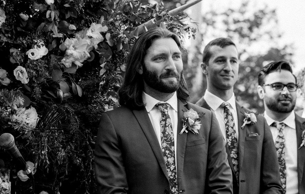 peaks-island-maine-wedding-025.jpg