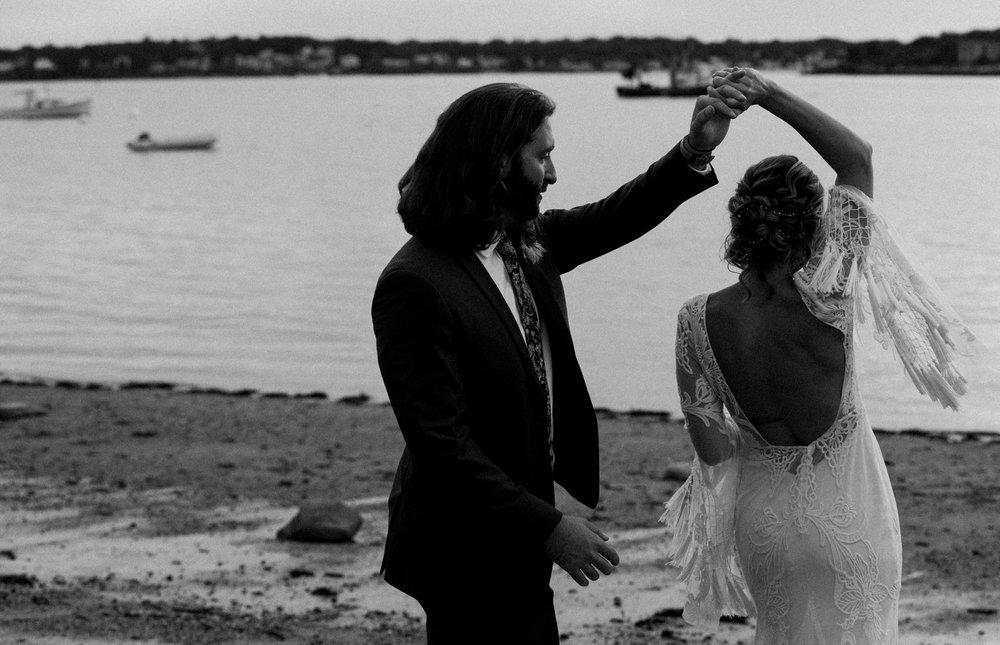 peaks-island-maine-wedding-027.jpg