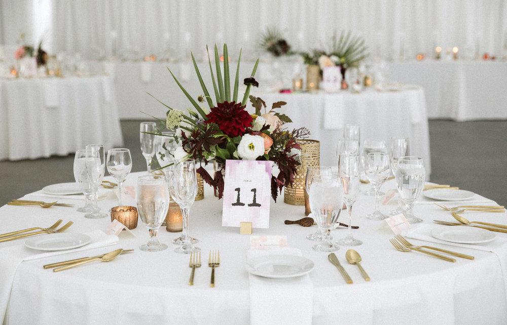 peaks-island-maine-wedding-008.jpg
