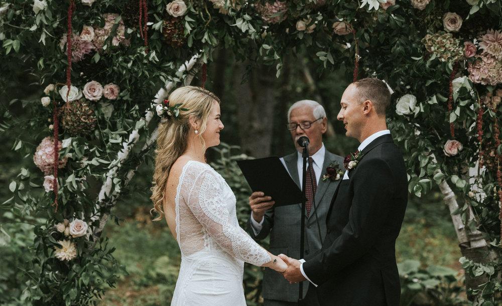 flanagan_farm_wedding_006.jpg