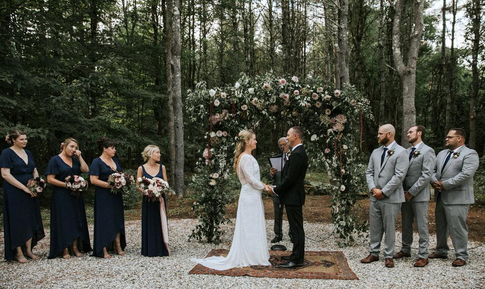 flanagan_farm_wedding_017.jpg
