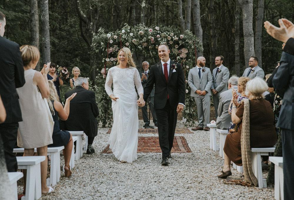 flanagan_farm_wedding_019.jpg