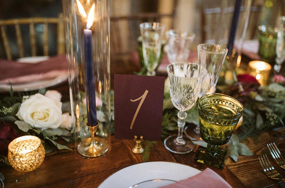 flanagan_farm_wedding_027.jpg