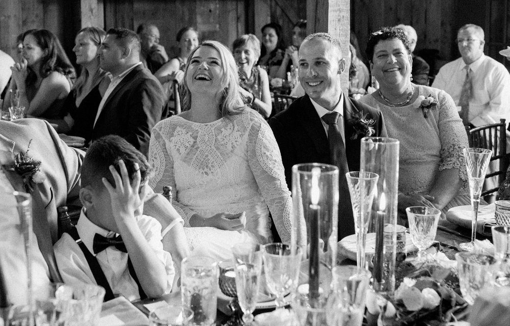 buxton, maine wedding
