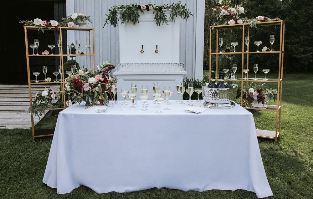 flanagan_farm_wedding_032.jpg
