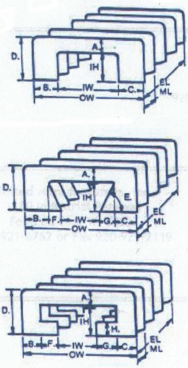 safety skirt vway diagrams.jpg