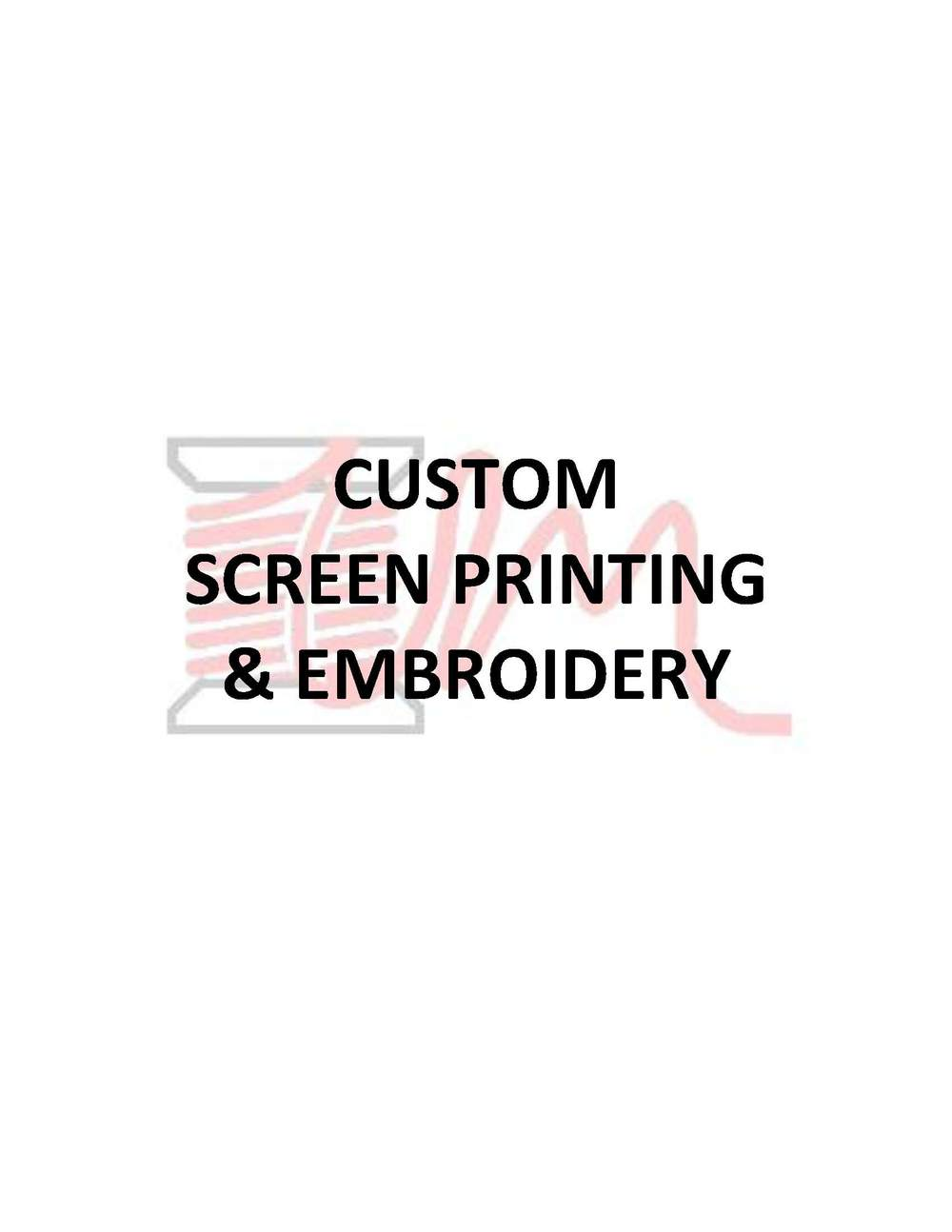 Custom ScreenPrinting & Embroidery Icon.jpg