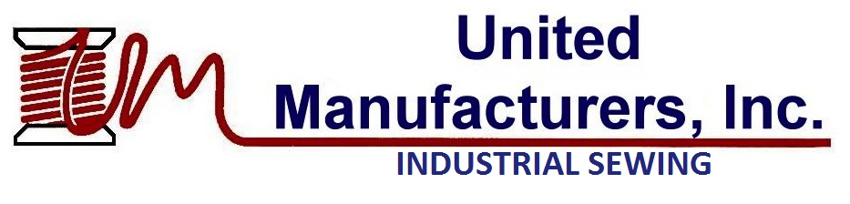 United Manufacturers, Inc.
