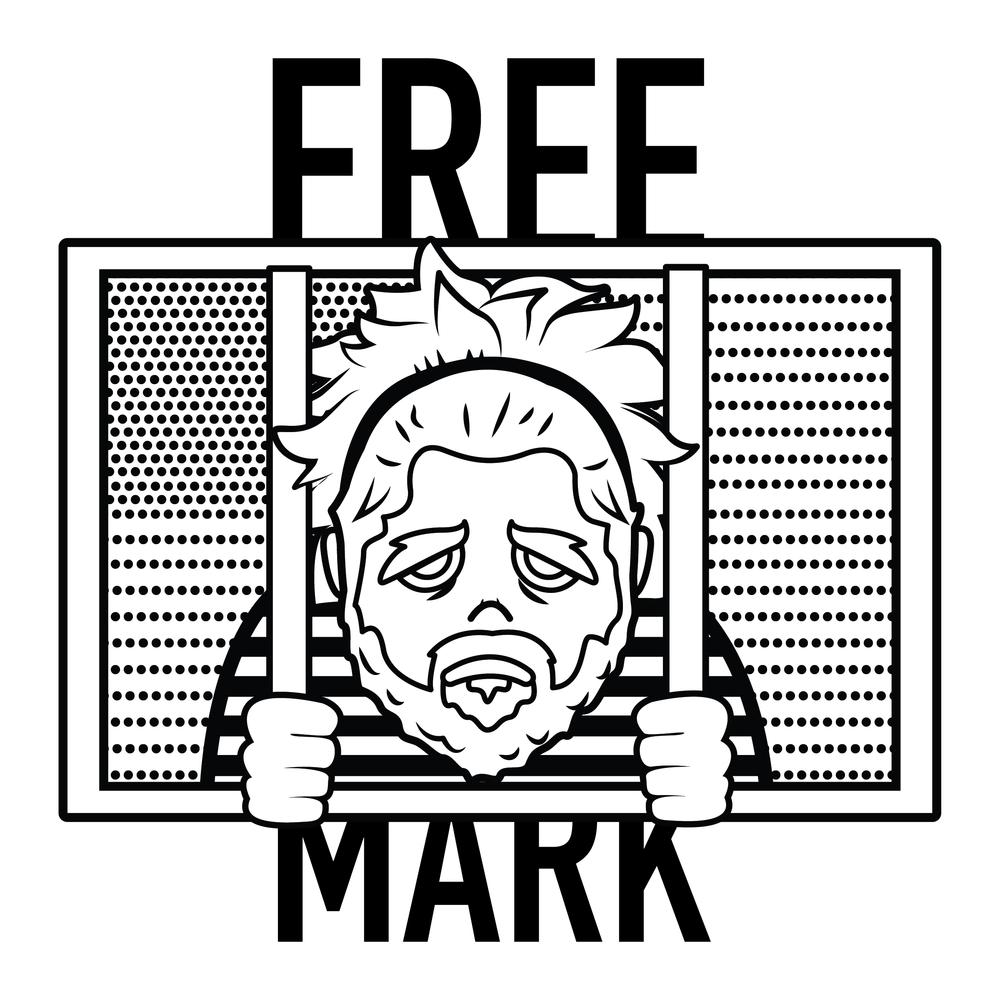 CRIMINAL_IG-MarkStory-Promo-12.png
