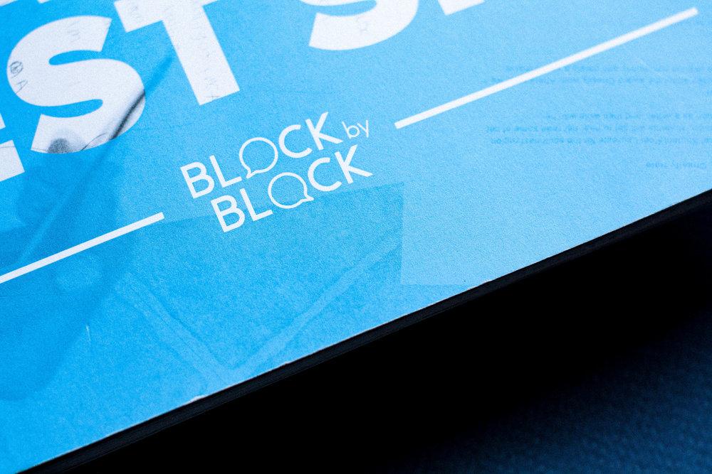BlockByBlock (2 of 137).jpg
