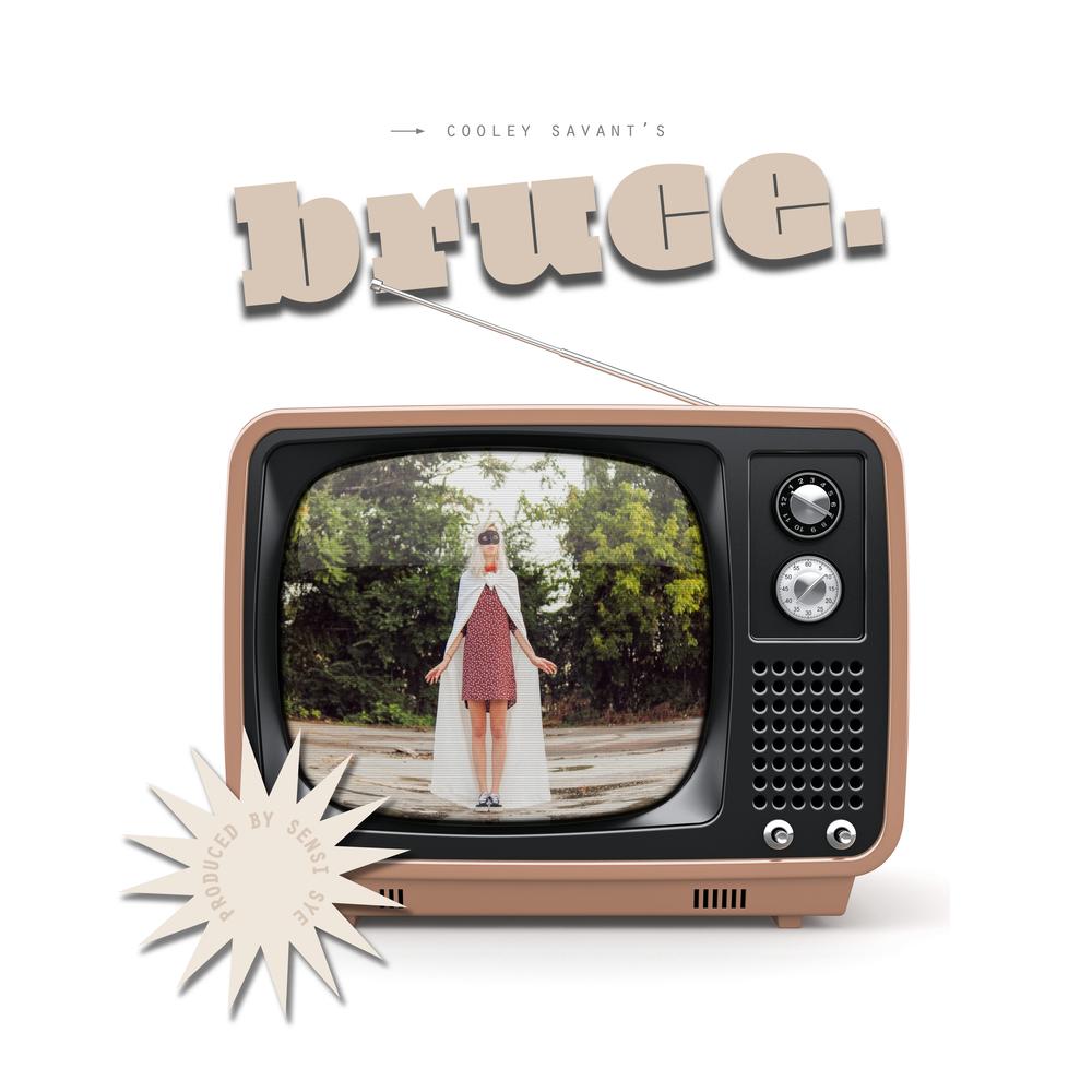 BRUCE_PromoSingle2.png