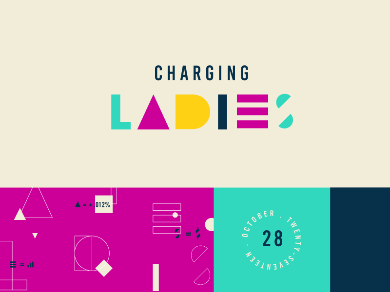 ChargingLadies-Dribbble-2.png