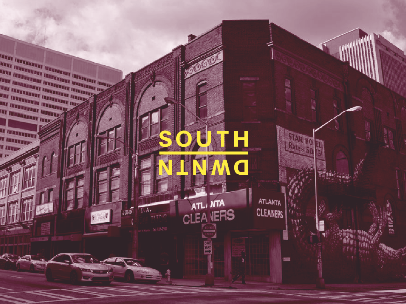 SouthDowntown_Dribbble-2.png