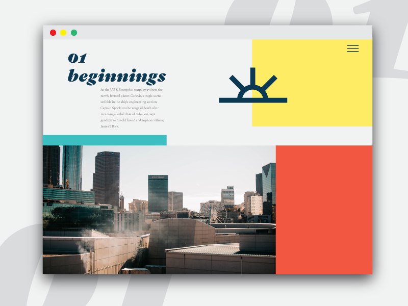 SouthDowntown_Dribbble-3.png