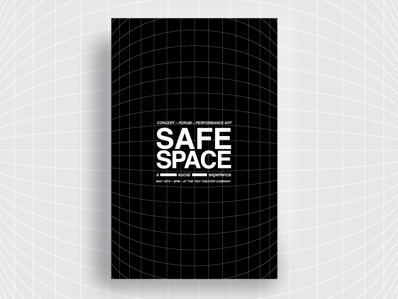 SafeSpace_Dribbble-2.png