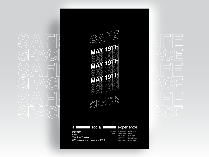 SafeSpace_Dribbble-5.png