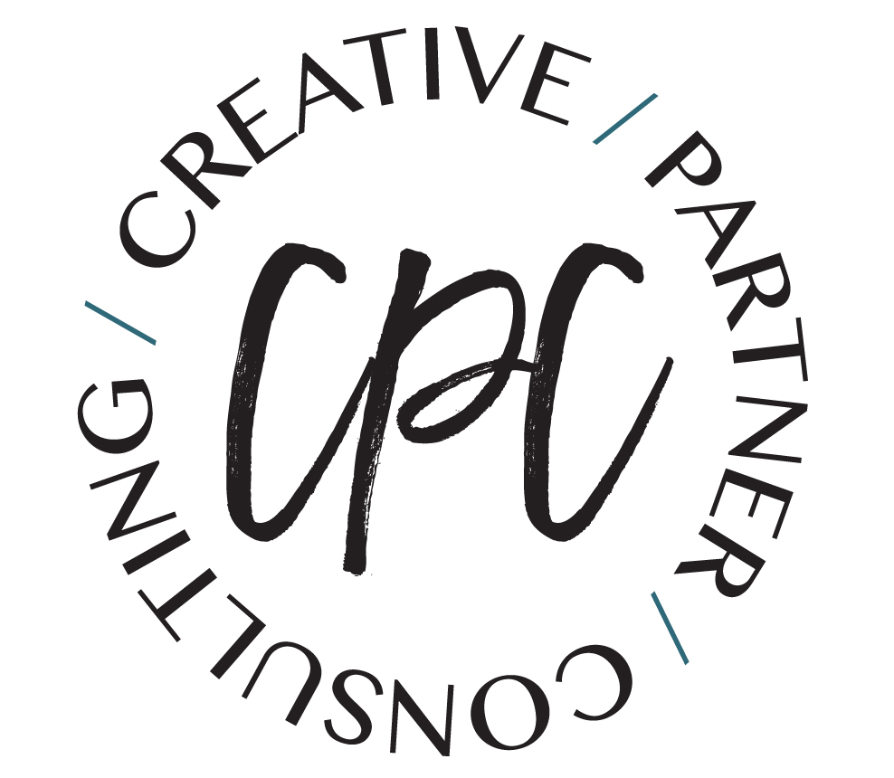 Creative Partner Consulting