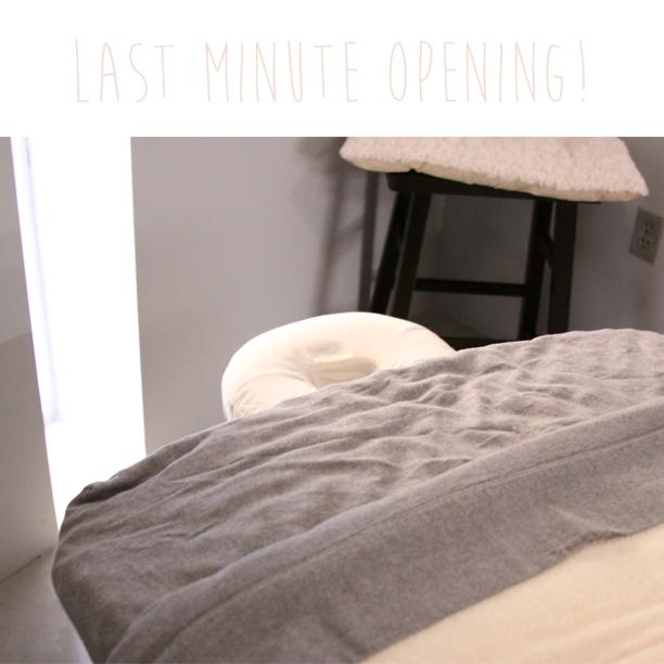 TBW_last minute opening.jpg
