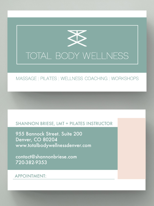 TBW_Business_Card_Design.jpg