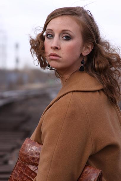 Denise Faddis Photographyjpg