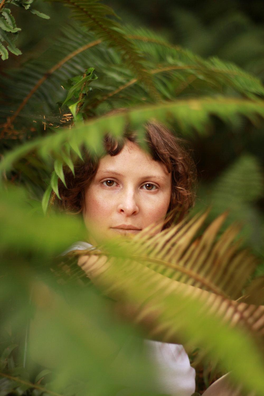 Denise Faddis Photography