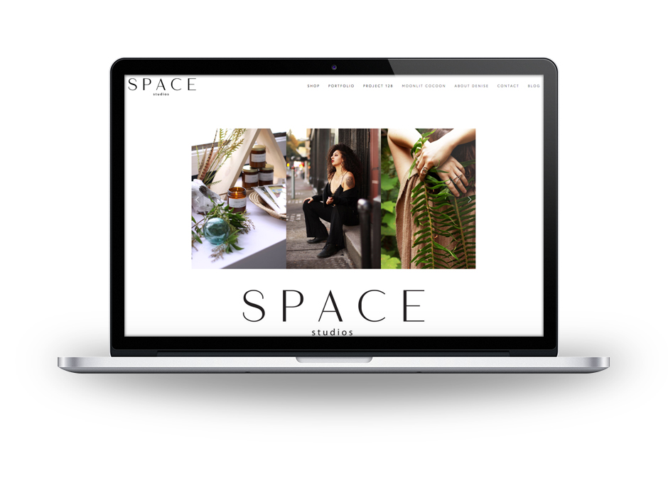 Space Studios_web.jpg