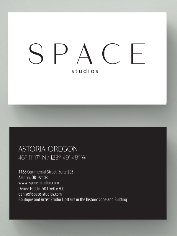 Space Studios_Business_Card_Design.jpg