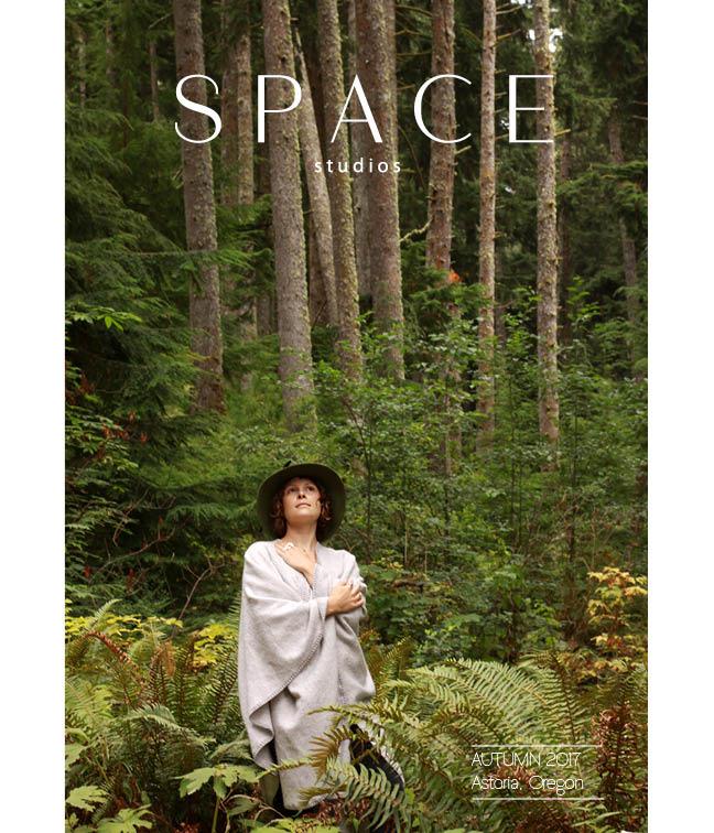 Denise Faddis Space Studios