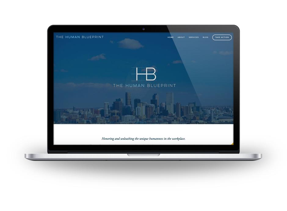 HB_homepage.jpg