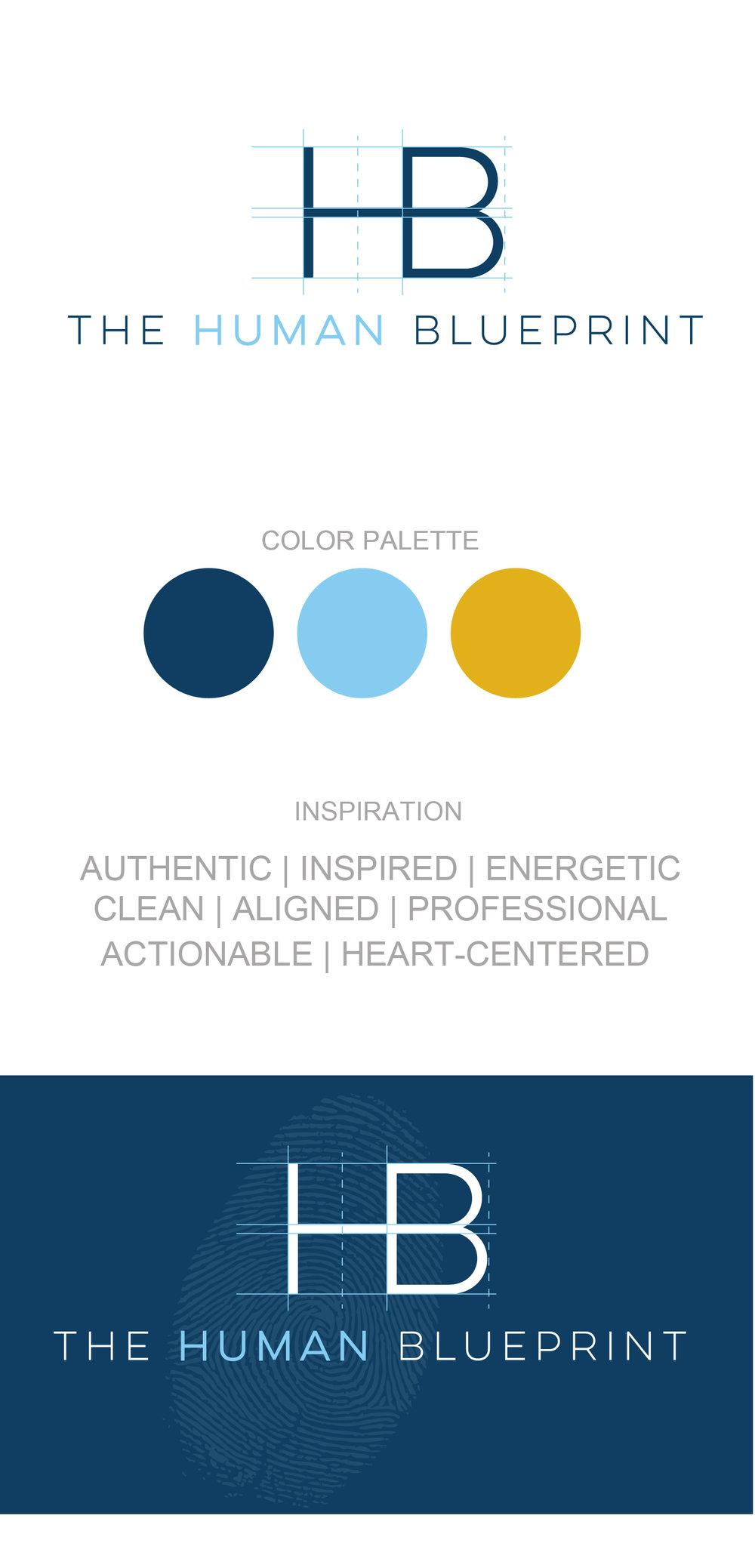 THB_Brand_portfolio_Denise Faddis Design.jpg